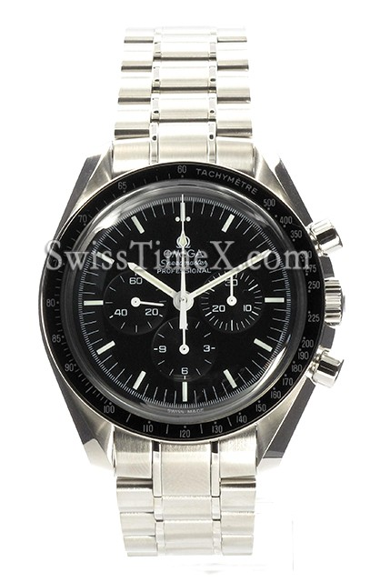 Omega Speedmaster 3570.50.00 Moonwatch