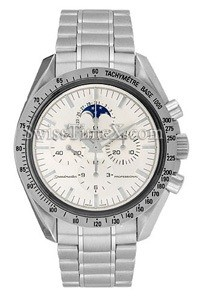 Omega Speedmaster Moonphase 3575.30.00