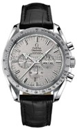 Arrow Omega Speedmaster Broad 3652.30.31