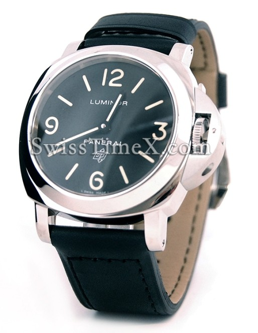 Panerai Historic Collection PAM00000