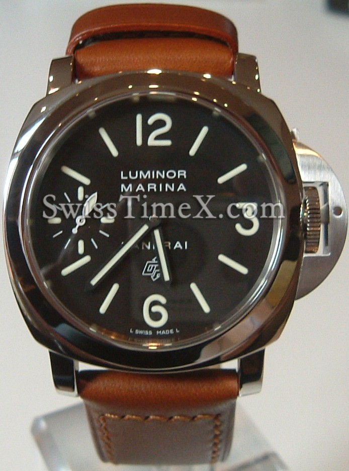 Panerai Collection Historique PAM00005