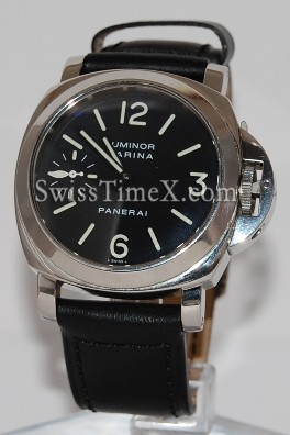 Panerai Collection Historique PAM00111