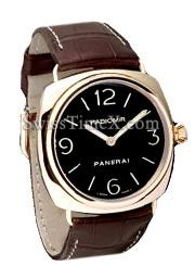 Panerai Collection Historique PAM00231