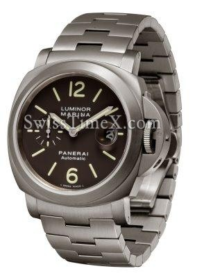 Panerai Contemporary Collection PAM00296