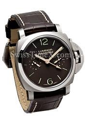Panerai Manifattura Collection PAM00306