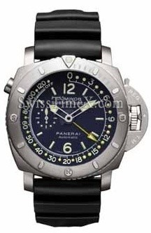Panerai Special Editions PAM00307