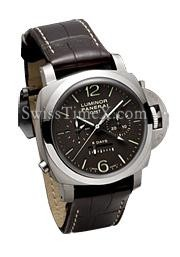 Panerai Manifattura Collection PAM00311