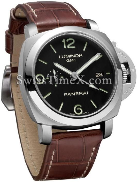 Panerai Manifattura Collection PAM00320