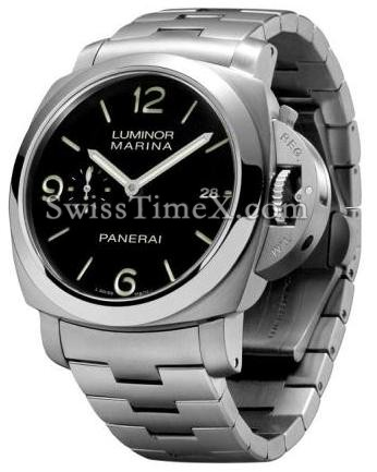 Panerai Manifattura Collection PAM00328