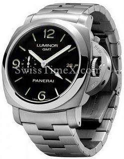 Panerai Collection Manifattura PAM00329