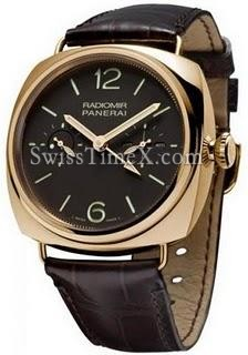 Panerai Manifattura Collection PAM00330
