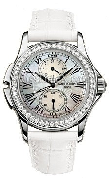 Patek Philippe 4934G Complicated