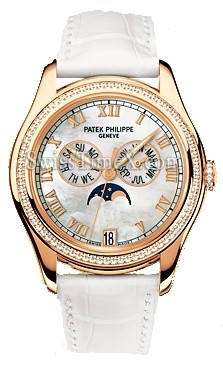 Patek Philippe Complicated 4936R