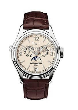Patek Philippe 5146G Complicated