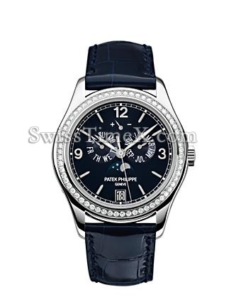 Patek Philippe 5147G Complicated