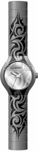 Rado True R27687102 - Click Image to Close