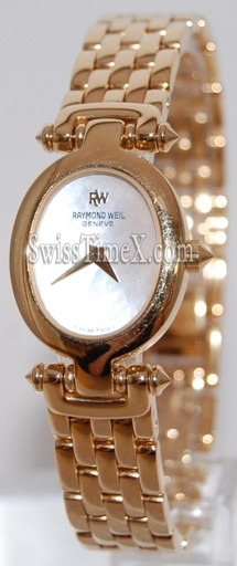 Raymond Weil Othello 5870