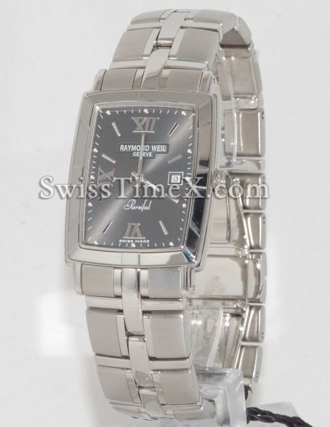 Raymond Weil Parsifal 9341-ST-00607