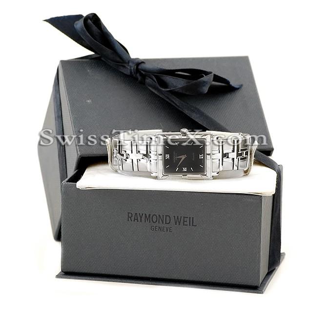 Raymond Weil Parsifal 9331 ST-00507