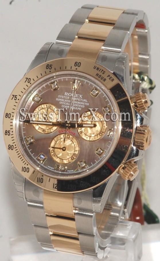 Rolex мужские часы, оригинал