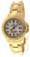 Rolex Yachtmaster 169.628