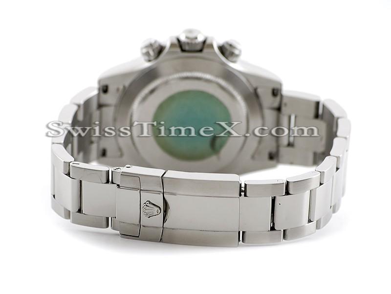 Часы Rolex Cosmograph Daytona - Official Rolex Website