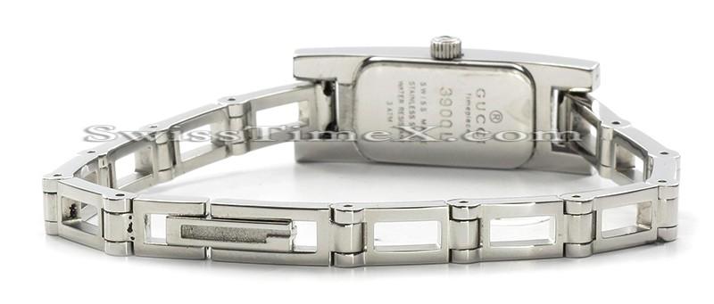 Mejor Relojes Deportivos Gucci 3900 3900 L 3900 L