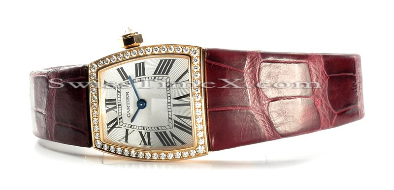 Cartier La Doña de Cartier WE600651