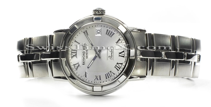 Raymond Weil Parsifal 9541-ST-00658