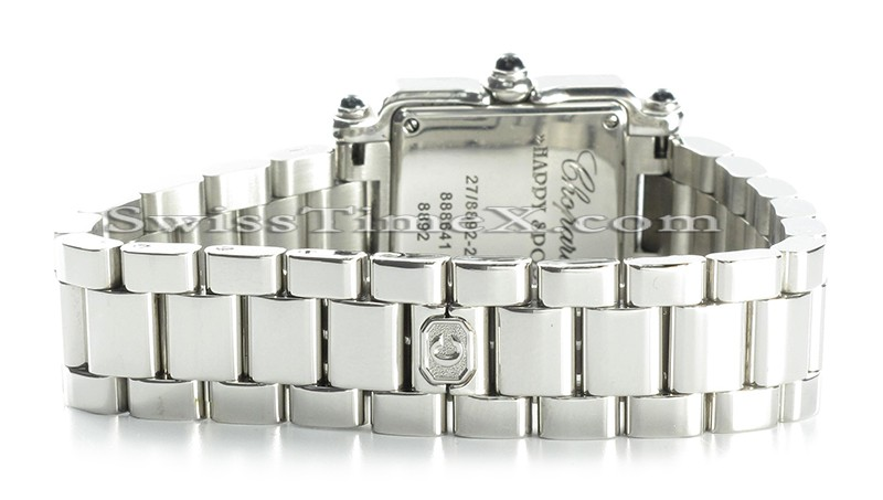 Chopard Happy Sport 278892-23