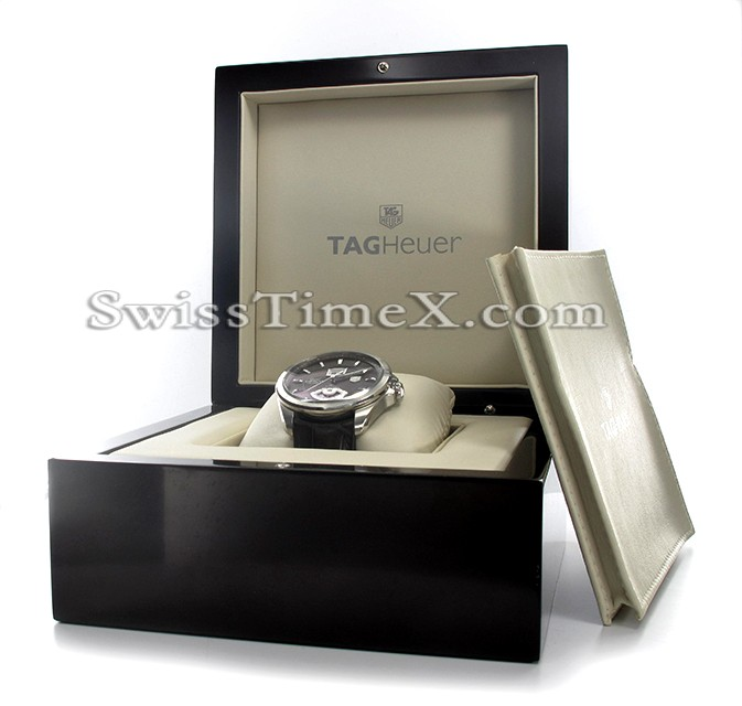 Carrera Tag Heuer Grand WAV5113.FC6231