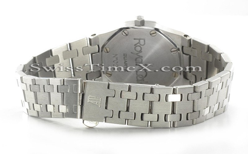 Audemars Piguet Royal Oak Royal Oak Ladies