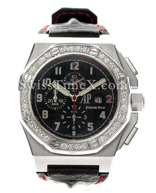 Audemars Piguet Royal Oak Offshore 26134BC.ZZ.A101CR.01