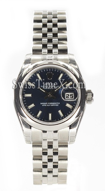 Lady Rolex Datejust 179.160