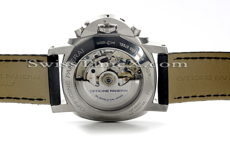 Panerai Collection Contemporaine PAM00212
