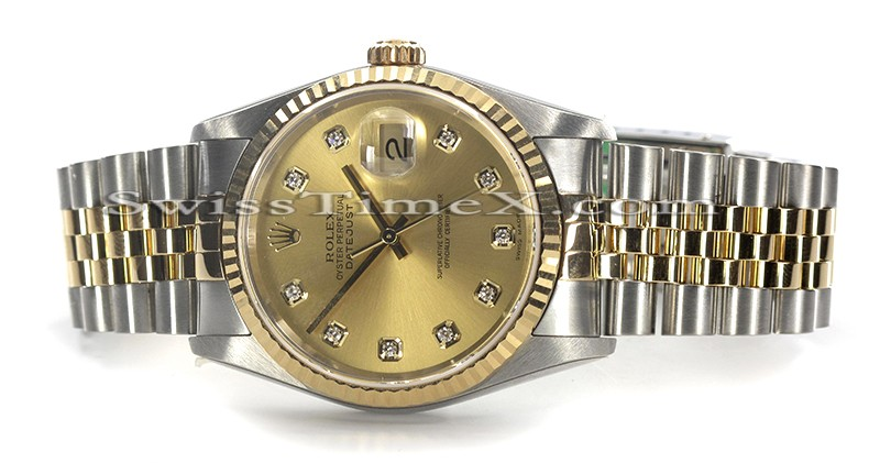 how to tell if a rolex watch is afake