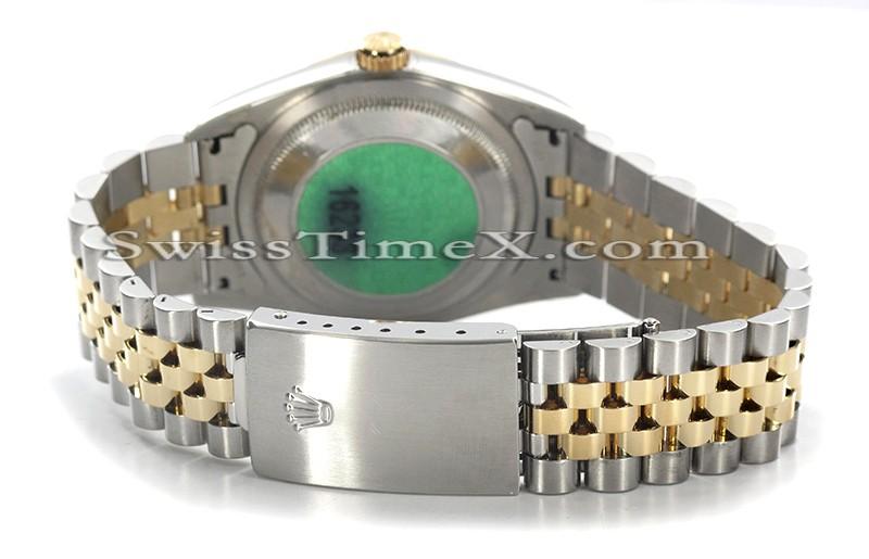 relojes réplica rolex