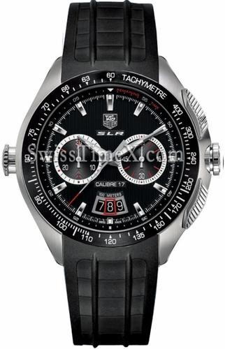 Tag Heuer SLR CAG2010.FT6013