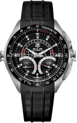 Tag Heuer SLR CAG7010.FT6013