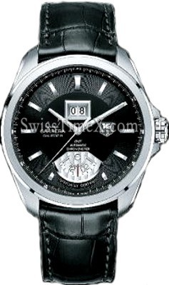 Tag Heuer Carrera Grand WAV5111.FC6225