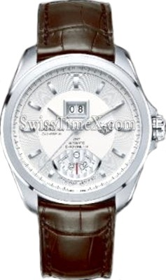 Tag Heuer Grand Carrera WAV5112.FC6231