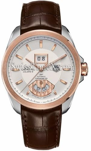 Tag Heuer Grand Carrera WAV5152.FC6231