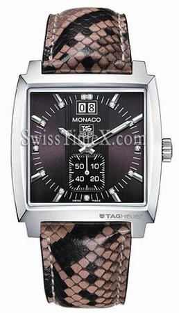 Tag Heuer Монако WAW1315.FC6217