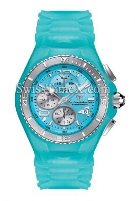TechnoMarine Crono Cruise 108005