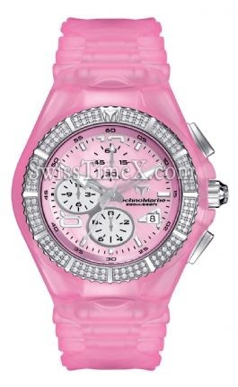 TechnoMarine Diamond Cruise 108027