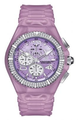 Technomarine Cruise Diamante 108028