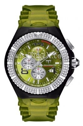 TechnoMarine Diamond Cruise 108033