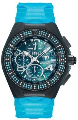 Technomarine Cruise Gem 108.034
