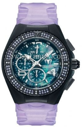 Technomarine Cruise Gem 108.035