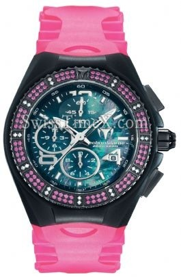 Technomarine Cruise Gem 108.036